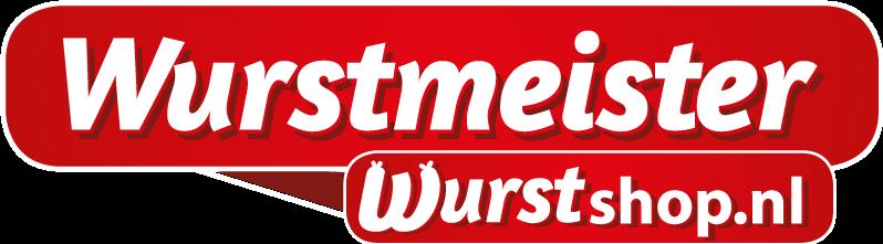 Wurstmeister Wurstshop.nl